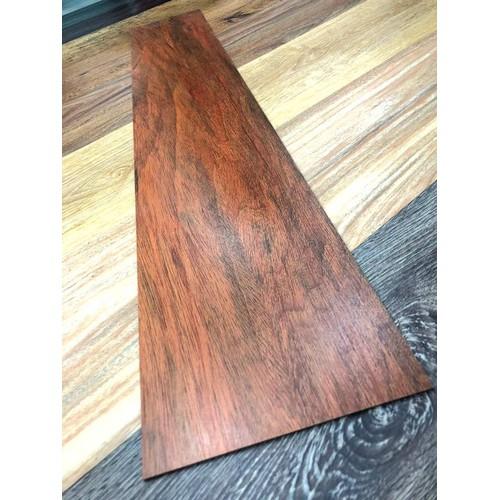 Sàn nhựa giả gỗ dán keo 2mm -Mã SP113 - Kích thước 914.4 x 152.4 x 2 mm - 8856565 , 18004869 , 15_18004869 , 188000 , San-nhua-gia-go-dan-keo-2mm-Ma-SP113-Kich-thuoc-914.4-x-152.4-x-2-mm-15_18004869 , sendo.vn , Sàn nhựa giả gỗ dán keo 2mm -Mã SP113 - Kích thước 914.4 x 152.4 x 2 mm