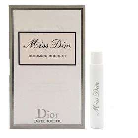 [Vial] Mẫu thử Nước Hoa nữ Miss Dior Blooming Bouquet EDT - sp636