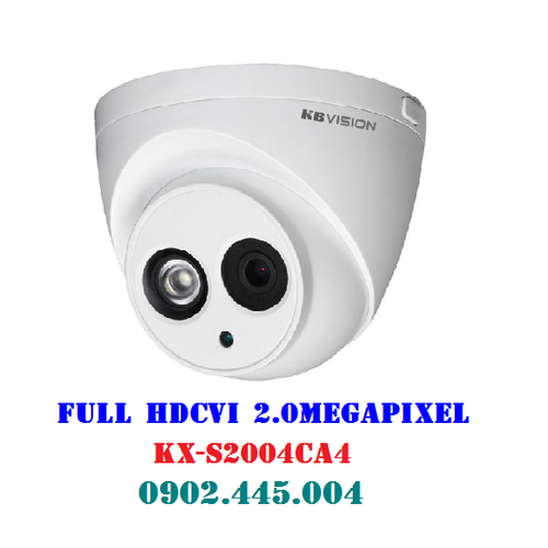 CAMERA 2MP CHIP SONY, STARTLIGHT KBVISION KX-S2004CA4 - 8847314 , 17998514 , 15_17998514 , 890000 , CAMERA-2MP-CHIP-SONY-STARTLIGHT-KBVISION-KX-S2004CA4-15_17998514 , sendo.vn , CAMERA 2MP CHIP SONY, STARTLIGHT KBVISION KX-S2004CA4