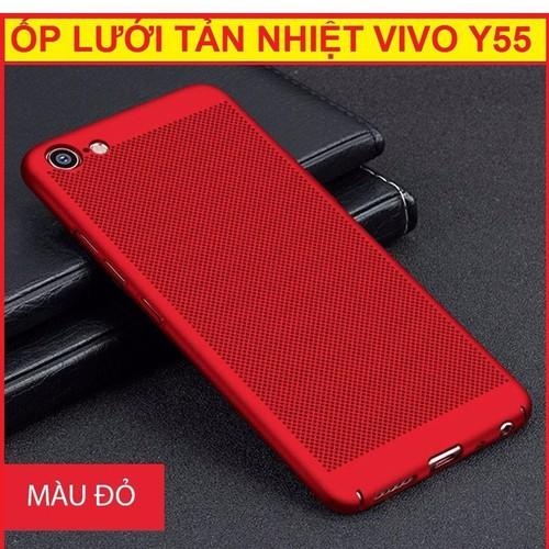 ỐP LƯNG VIVO Y55