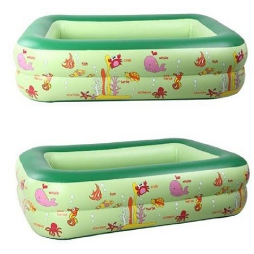 Bể bơi 1.5m 2 tầng - 8859109 , 18008436 , 15_18008436 , 432000 , Be-boi-1.5m-2-tang-15_18008436 , sendo.vn , Bể bơi 1.5m 2 tầng