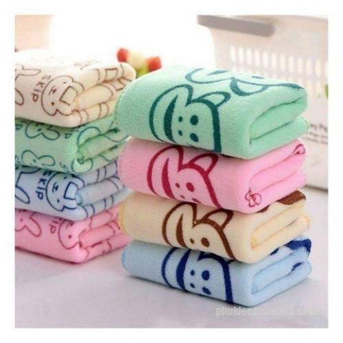 Sét khăn tắm 1m