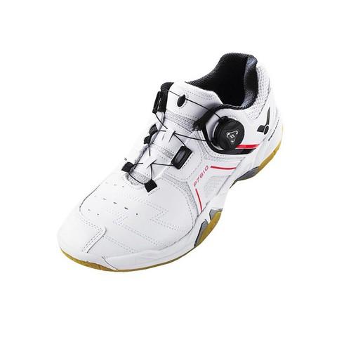 Giày thể thao- Giày cầu lông Victor nam nữ cao cấp, chính hãng - 8858372 , 18007576 , 15_18007576 , 2369000 , Giay-the-thao-Giay-cau-long-Victor-nam-nu-cao-cap-chinh-hang-15_18007576 , sendo.vn , Giày thể thao- Giày cầu lông Victor nam nữ cao cấp, chính hãng