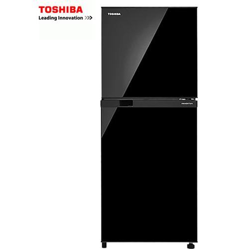Tủ lạnh ToshibaGR-TG41VPDZ XK1 359 lít