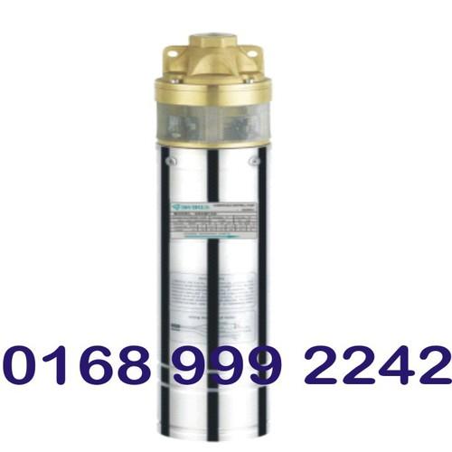 Bơm hỏa tiễn công suất: 0.75KW- 1 HP-4SKM100 - 8859162 , 18008499 , 15_18008499 , 2926000 , Bom-hoa-tien-cong-suat-0.75KW-1-HP-4SKM100-15_18008499 , sendo.vn , Bơm hỏa tiễn công suất: 0.75KW- 1 HP-4SKM100