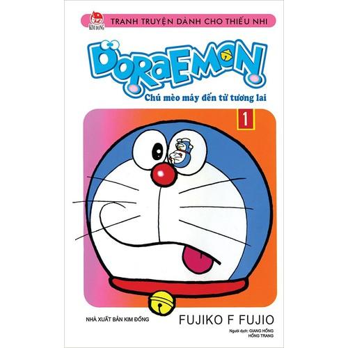 Doraemon Truyện Ngắn - Trọn bộ 45 Tập - New - 4774879 , 17993626 , 15_17993626 , 810000 , Doraemon-Truyen-Ngan-Tron-bo-45-Tap-New-15_17993626 , sendo.vn , Doraemon Truyện Ngắn - Trọn bộ 45 Tập - New