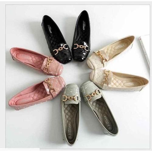 giày bệt nữ da bóng mũi vuông sanh chảnh cực êm chân - 8856637 , 18004951 , 15_18004951 , 280000 , giay-bet-nu-da-bong-mui-vuong-sanh-chanh-cuc-em-chan-15_18004951 , sendo.vn , giày bệt nữ da bóng mũi vuông sanh chảnh cực êm chân