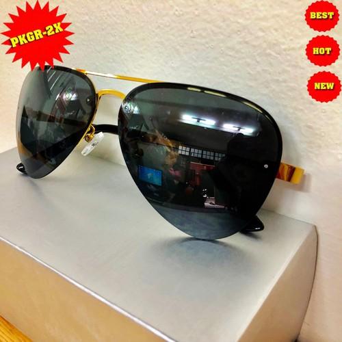 kính mát kính đi biển mắt kính cao cấp