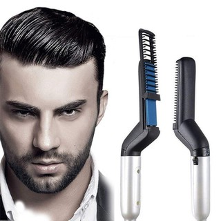 [SIÊU SALE] Lược tạo kiểu tóc cho nam - Lược tạo kiểu tóc thumbnail