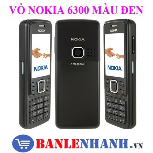 Vỏ phím Điện thoại Nokia 6300 - 8855096 , 18001976 , 15_18001976 , 100000 , Vo-phim-Dien-thoai-Nokia-6300-15_18001976 , sendo.vn , Vỏ phím Điện thoại Nokia 6300