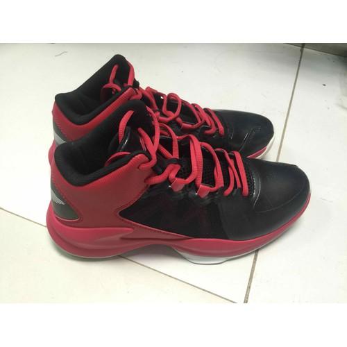 giày bóng chuyền chính hãng - 8860432 , 18011526 , 15_18011526 , 1300000 , giay-bong-chuyen-chinh-hang-15_18011526 , sendo.vn , giày bóng chuyền chính hãng