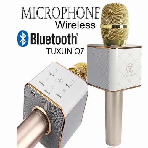 mic hát karaoke trên dt - 4974866 , 18016462 , 15_18016462 , 237000 , mic-hat-karaoke-tren-dt-15_18016462 , sendo.vn , mic hát karaoke trên dt