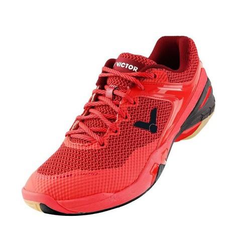 Giày thể thao- Giày cầu lông chính hãng, chuyên nghiệp