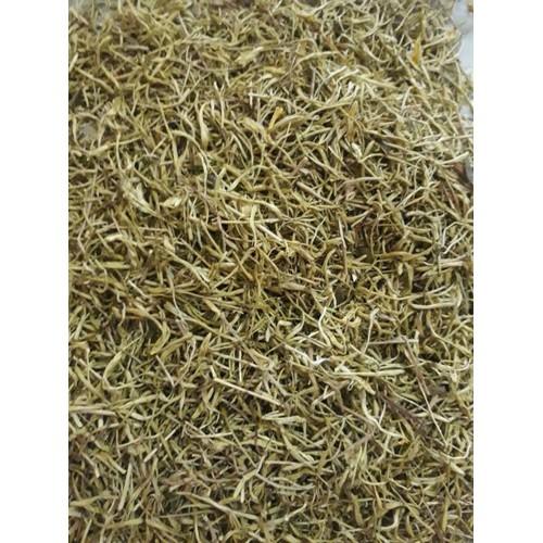 Trà Hoa Kim Ngân sấy khô 100g