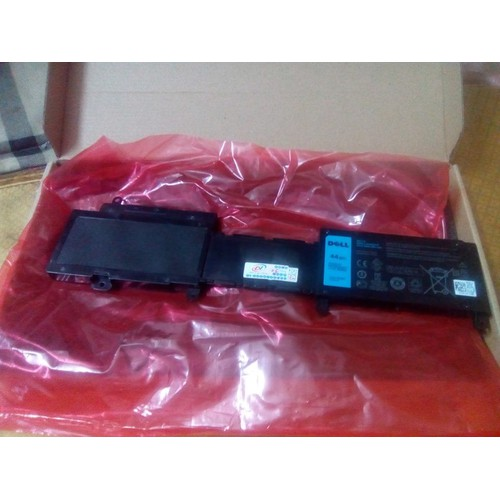 Pin Laptop Dell Inspiron 14Z-5423 - 8845417 , 17997938 , 15_17997938 , 300000 , Pin-Laptop-Dell-Inspiron-14Z-5423-15_17997938 , sendo.vn , Pin Laptop Dell Inspiron 14Z-5423