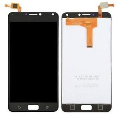 Màn hình cảm ứng điện thoại asus zenfone 4 max pro 5.5 inch nguyên bộ - 17108883 , 18010734 , 15_18010734 , 480000 , Man-hinh-cam-ung-dien-thoai-asus-zenfone-4-max-pro-5.5-inch-nguyen-bo-15_18010734 , sendo.vn , Màn hình cảm ứng điện thoại asus zenfone 4 max pro 5.5 inch nguyên bộ