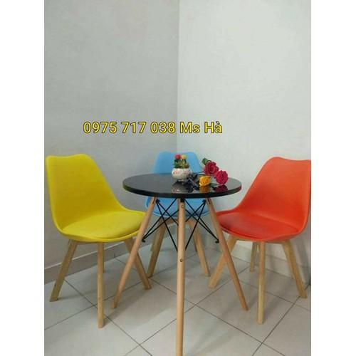 bàn ghế cafe giá rẻ - 7746423 , 17997576 , 15_17997576 , 2380000 , ban-ghe-cafe-gia-re-15_17997576 , sendo.vn , bàn ghế cafe giá rẻ