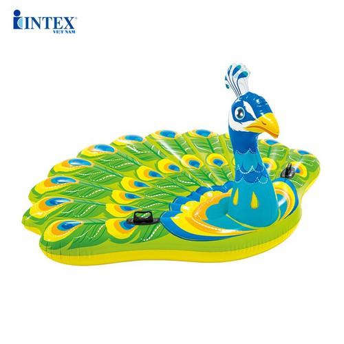 Phao bơi Công khổng lồ INTEX 57250 - 8855051 , 18001920 , 15_18001920 , 890000 , Phao-boi-Cong-khong-lo-INTEX-57250-15_18001920 , sendo.vn , Phao bơi Công khổng lồ INTEX 57250