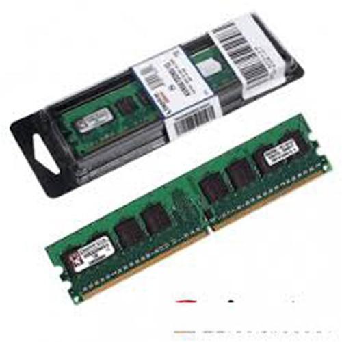 Ram laptop-DDR2 Kingston 2GB buss 800