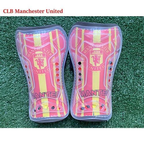 Nẹp bảo vệ ống đồng cho cầu thủ bóng đá - 8830549 , 17992602 , 15_17992602 , 59500 , Nep-bao-ve-ong-dong-cho-cau-thu-bong-da-15_17992602 , sendo.vn , Nẹp bảo vệ ống đồng cho cầu thủ bóng đá