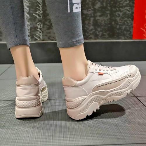 giày nữ giá rẻ - giày nữ giá rẻ [ TẶNG 10K ]