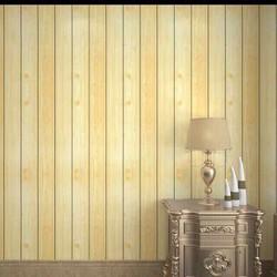 10m giấy dán tường giả gỗ