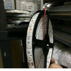 led dây 24v có keo chống nước dài 5mét
