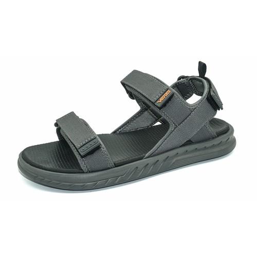 Sandal vento chính hãng xuất nhật sdnb12 size 39-43