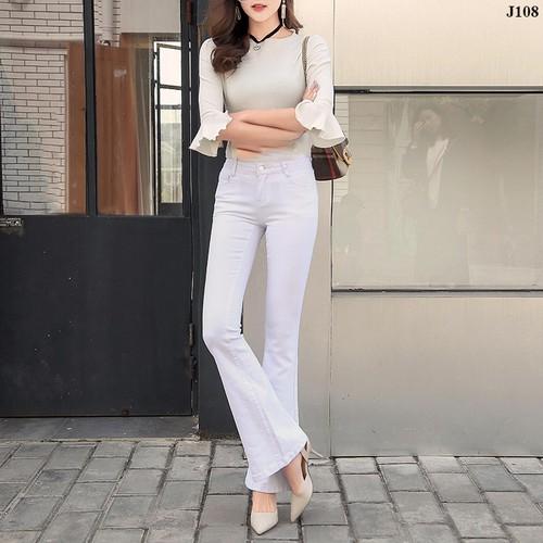quần jean nữ|quần jean nữ