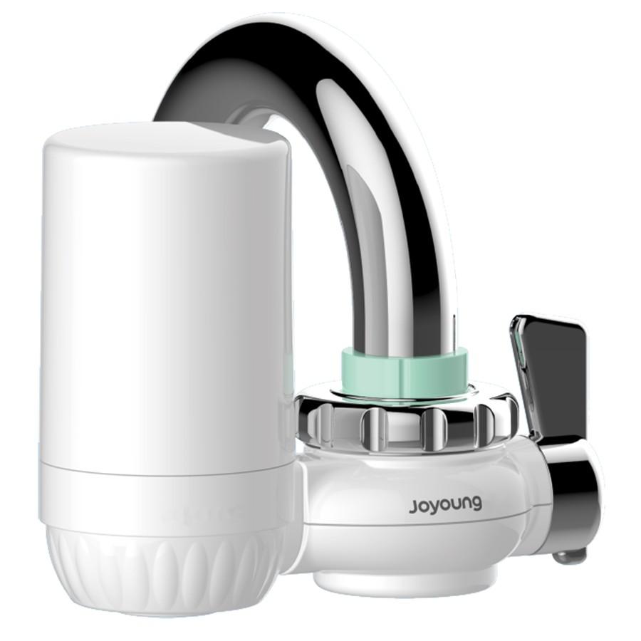 Máy lọc nước 5 cấp lõi sứ than hoạt tính JOYOUNG JYW-T01 - JOYOUNG JYW-T01