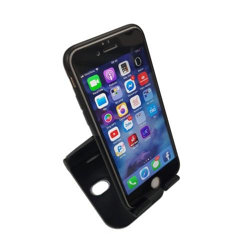 Giá đỡ điện thoại để bàn- Gía đỡ điện thoại tiện lợi