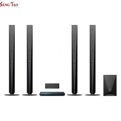 Dàn âm thanh Blu-ray Home Cinema có Bluetooth BDV-E6100 - 11755239 , 19091081 , 15_19091081 , 8990000 , Dan-am-thanh-Blu-ray-Home-Cinema-co-Bluetooth-BDV-E6100-15_19091081 , sendo.vn , Dàn âm thanh Blu-ray Home Cinema có Bluetooth BDV-E6100