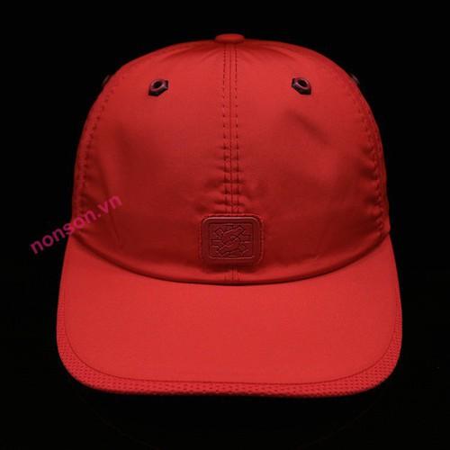 Freeship mũ nón sơn chính hãng mc158ađo tặng kèm móc khoá