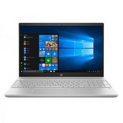 [Áp dụng tại HCM] HP Pavilion 15-cs2060TX, i5-8265U, 8GB, 256GSSD, MX130 2GB, WIN10 - 00580145
