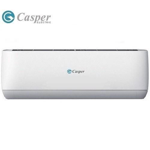 Máy lạnh Casper Smart 1.5 HP SC-12TL11