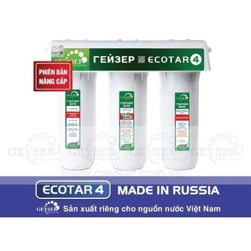 máy lọc nước nhập khẩu Nga ecota 4_tặng lọc thô và chảo - 11665625 , 19088600 , 15_19088600 , 5490000 , may-loc-nuoc-nhap-khau-Nga-ecota-4_tang-loc-tho-va-chao-15_19088600 , sendo.vn , máy lọc nước nhập khẩu Nga ecota 4_tặng lọc thô và chảo