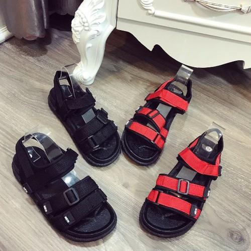 Giày sandal siêu chất