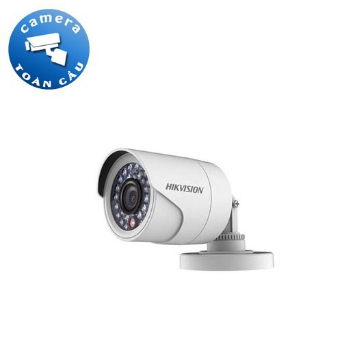 Camera HD-TVI Hikvision DS-2CE16C0T-IRP Hồng ngoại 20m 1MP - 11749160 , 19080985 , 15_19080985 , 260000 , Camera-HD-TVI-Hikvision-DS-2CE16C0T-IRP-Hong-ngoai-20m-1MP-15_19080985 , sendo.vn , Camera HD-TVI Hikvision DS-2CE16C0T-IRP Hồng ngoại 20m 1MP