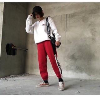 quần dài nữ - quần dài nữ - tp214 thumbnail