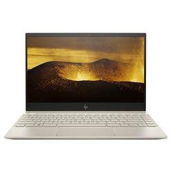 [Áp dụng tại HCM] HP Envy 13-aq0027TU, Core i7-8565U, 8GB, 256GSSD, WIN10 - 00581242