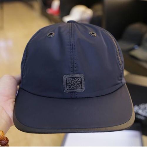 Freeship tặng kèm móc khoá nón sơn chĩnh hãng phối da mc158
