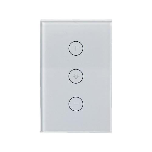 Công Tắc Wifi Điều Khiển Đèn có Dimmer chỉnh sáng tối App Tuya - 11766198 , 19110560 , 15_19110560 , 450000 , Cong-Tac-Wifi-Dieu-Khien-Den-co-Dimmer-chinh-sang-toi-App-Tuya-15_19110560 , sendo.vn , Công Tắc Wifi Điều Khiển Đèn có Dimmer chỉnh sáng tối App Tuya