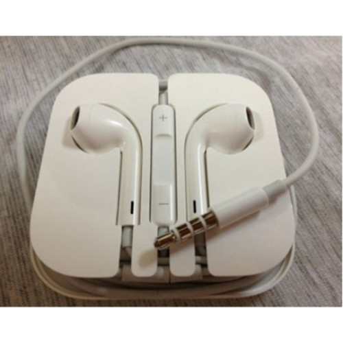 Tai nghe nhét tai cổng 3.5mm cho mọi Smart Phone- 4T STORE1