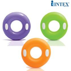 Phao bơi INTEX 59258