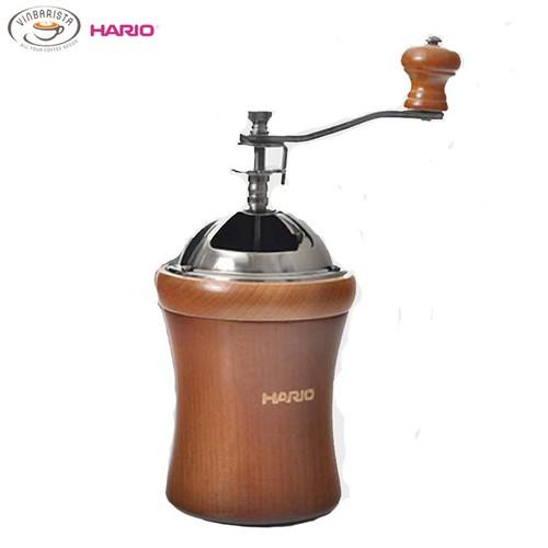 Cối xay cà phê Hario Coffee Mill Dome