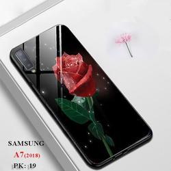 Op lung A7 2018 - Op lung Samsung A7- Op lung dien thoai A7 - Op A7