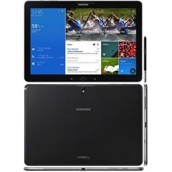 Máy tính bảng Samsung Galaxy Note Pro 12.2 8cpu ram 3G bộ nhớ 32GB WIFI và 4G nhập usa