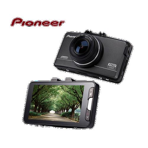 Camera hành trình Pioneer ND-DVR20 - 11770563 , 19118535 , 15_19118535 , 1250000 , Camera-hanh-trinh-Pioneer-ND-DVR20-15_19118535 , sendo.vn , Camera hành trình Pioneer ND-DVR20