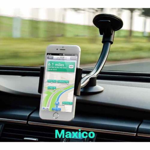 Kẹp điện thoại máy tính bảng trên xe hơi - 11773990 , 19123195 , 15_19123195 , 100000 , Kep-dien-thoai-may-tinh-bang-tren-xe-hoi-15_19123195 , sendo.vn , Kẹp điện thoại máy tính bảng trên xe hơi