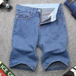 Quần short nam quần short nam